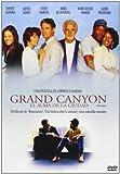 Grand Canyon [Import espagnol]
