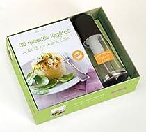 http://ecx.images-amazon.com/images/I/51oyYjvWH-L._SL210_.jpg