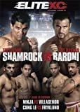EliteXC: Shamrock vs Baroni