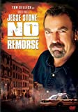 Jesse Stone : No Remorse - Tom Selleck