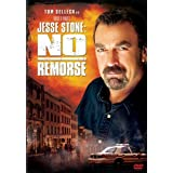 "Jesse Stone : No Remorsevon ""Tom Selleck"""