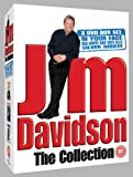 Jim Davidson Collection [DVD]