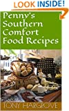 Penny's Southern Comfort Food Recipes