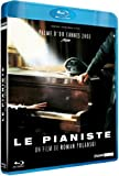 echange, troc Le Pianiste [Blu-ray]
