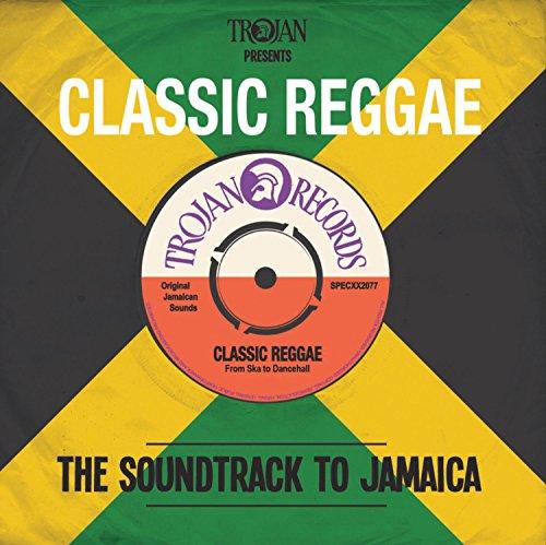 trojan-presentsclassic-reggae