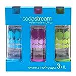 Original Sodastream Carbonating Bottl...