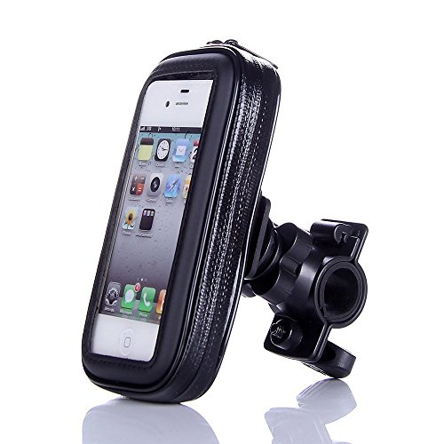 VicTsing Custodia Impe/Moto, per iPhone 6S SE 6 4S 5S 5C 5, Galaxy ...
