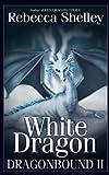Dragonbound II: White Dragon