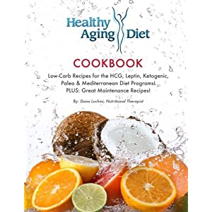 Healthy Aging Diet Cookbo Livre en Ligne - Telecharger Ebook