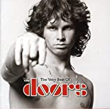 Very Best of by DOORS (2007-08-02)