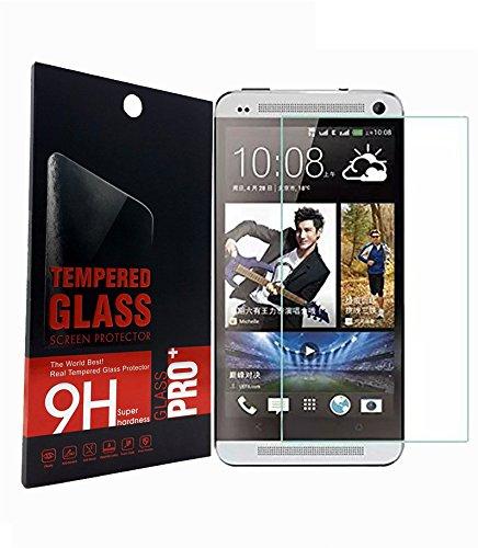 cellulare-protezione-per-lo-schermo-in-vetro-temperato-tempered-glass-for-htc-one-m7