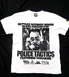 仁義なき戦い 頂上作戦(POLICE TACTICS)-金子信雄- (L)