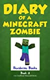 img - for Diary of a Minecraft Zombie Book 3: When Nature Calls (Volume 3) book / textbook / text book