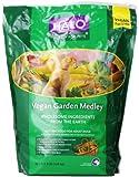 Halo Vegan Garden Medley Stew for Dogs, 4-Pound
