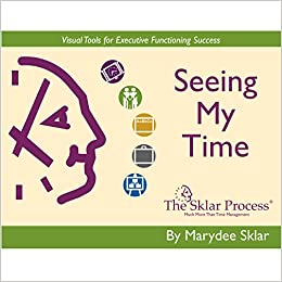 Seeing My Time