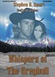 img - for Whispers of The Greybull book / textbook / text book