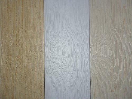 laminated-polystyrene-ceiling-panels-white-63-pcs-1008-sqm