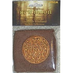 NECA Twilight new moon