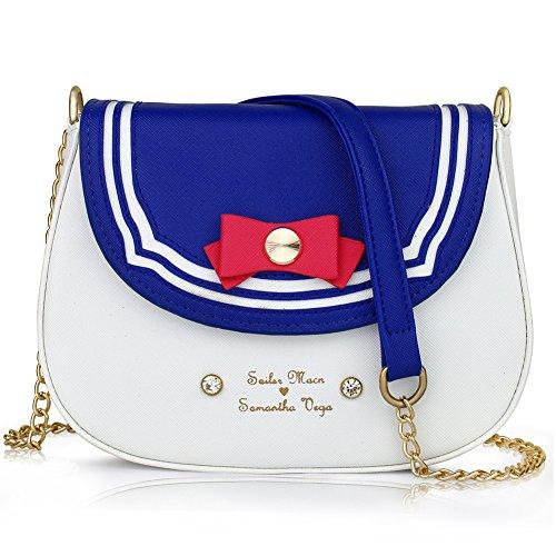cosplay-sailor-moon-women-shoulder-bags-messenger-handbags
