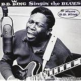 Singin the Blues/More B.B.King