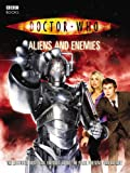 Doctor Who: Aliens And Enemies (Doctor Who (BBC))