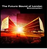 The Future Sound Of London Environments 4
