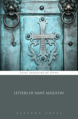 saint augustines perception of god in confessions book xi
