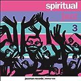 Spiritual Jazz 3: Europe