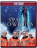 echange, troc Space Cowboys [HD DVD]