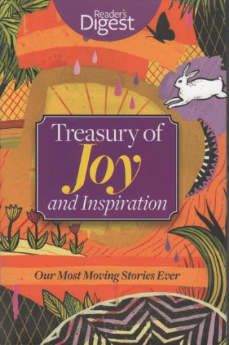 readers-digest-treasury-of-joy-and-inspiration