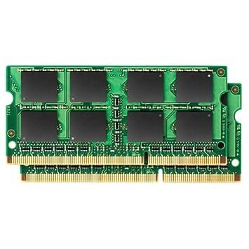 Apple Memory Module 8GB 1333MHz DDR3 PC3 10600