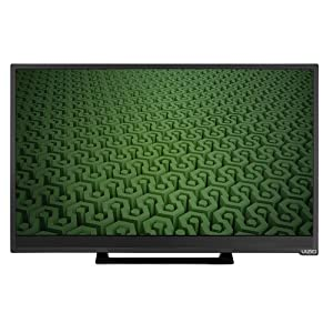 VIZIO D28h-C1 28-Inch 720p LED TV
