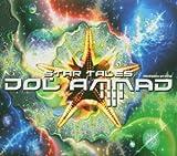 Star Tales by Dol Ammad (2007-01-01)