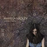 Marissa Nadler - Little Hells