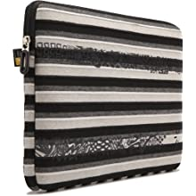 "Case Logic 13.3"" Laptop Sleeve - Notebook-Hülle - 13.3"""