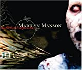 Antichrist Superstar by Marilyn Manson (2006-05-23)