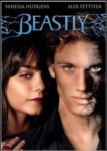 Beastly on Amazon Prime Video UK