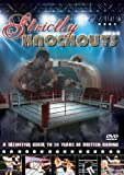 echange, troc Strictly Knockouts [Import anglais]