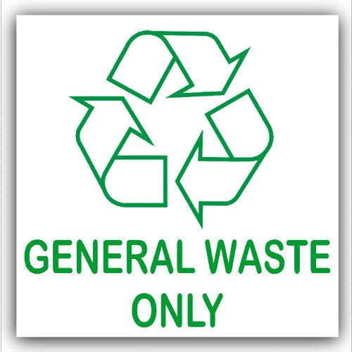 general-waste-only-recycling-bin-adhesive-sticker-recycle-logo-sign-environment-label