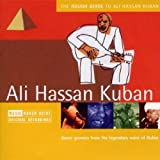 Ali Hassan Kuban The Rough Guide to Ali Hassan Kuban