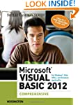 Microsoft� Visual Basic 2012 for Wind...