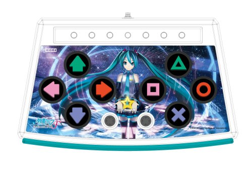 Amazon.co.jp -Project DIVA- F   ver. (: )