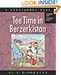 Tee Time in Berzerkistan: A Doonesbur...