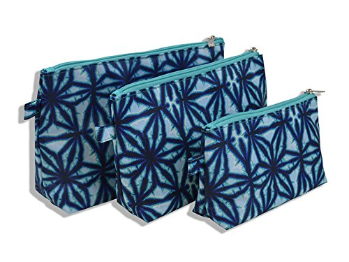 indigo-batik-3-piece-cosmetic-bag-set