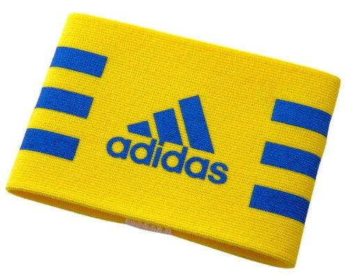 adidas(アディダス)【KQ795】キャプテンマークE37441サン S