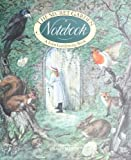 img - for Secret Garden Notebook: A Gardening Book for Children (First Gardening Book) book / textbook / text book