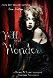 Will and Wonder - The Story of Jonah and Lily