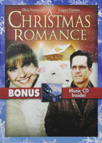 A Christmas Romance [DVD] [Import]
