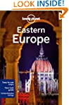 Lonely Planet Eastern Europe 12th Ed....