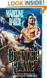 Comanche Flame (Leisure Historical Romance)
